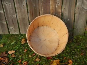 baskets Kitchener / Waterloo Kitchener Area image 2