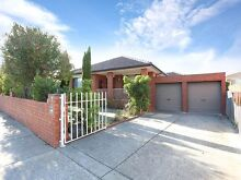 12 Chelsea Court Thomastown -IN A GREAT COURT LOCATION! Thomastown Whittlesea Area Preview