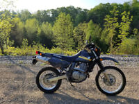 Looking for adv motorcycle riding friends