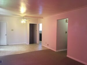 Spacious 3 Bedroom Home