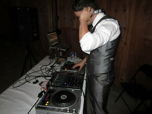 ARE YOU IN NEED OF A DJ? Depp Disc Jockey Service is for you! Windsor Region Ontario image 3