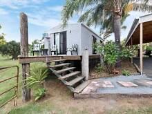 9 mtr  X  4 mtr  Bedroom,bathroom,kitchen relocatable home Prenzlau Somerset Area Preview