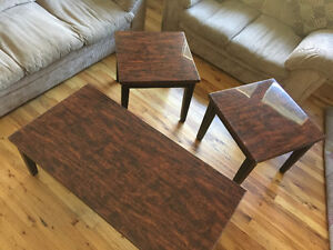 Buy Or Sell Coffee Tables In Moncton Furniture Kijiji Classifieds