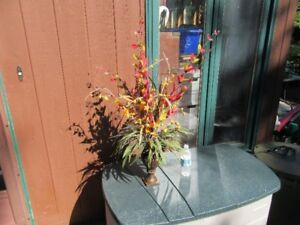 ARTIFICIAL PLANTS - REDUCED!!!!