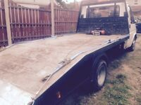 Scrap cars vans and 4x4 wanted Sheffield
