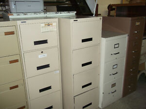 FILE CABINETS , DELIVERY FILIERS A DOCUMENTS LIVRAISONS