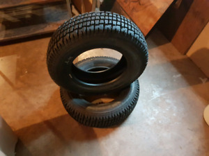 Winter Tires Size 185/70 R14