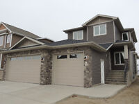 Brand New Home! Open House Feb 13 & 14 from 2:15-4:00