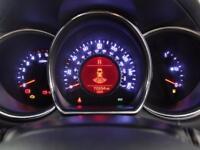 2014 KIA CEED 1.6 CRDi 2 5dr Auto