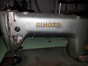 Singer Sewing - Machine à coudre