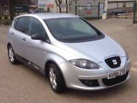 Altea reference sport 1.9 full year mot