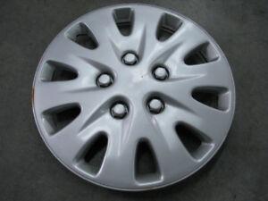 caps de roues hyundai
