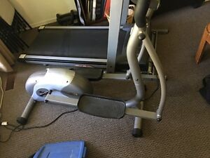 Freespirit elliptical  Stratford Kitchener Area image 2