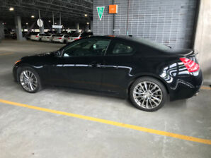 2012 Infiniti G37xS Coupe. READY TO GO!
