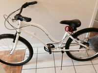 Cheap Bike For Quick Sell