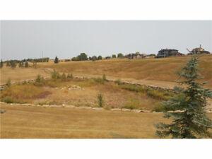 LAST 4 ACRE LOT in Mountain Glen Estates