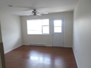 2 Bedroom 2nd floor at 130 Coldbrook Cres.