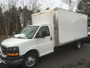 2014 GMC Other Other