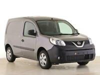 2021 Nissan NV250 Nv250 L1 1.5 dCi 95ps Acenta Van Van Diesel Manual