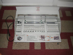 Printing Equipment for Sale - All you really need! Kitchener / Waterloo Kitchener Area image 9