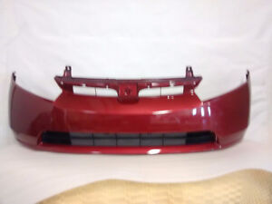 NEW FORD FOCUS PARTS London Ontario image 9
