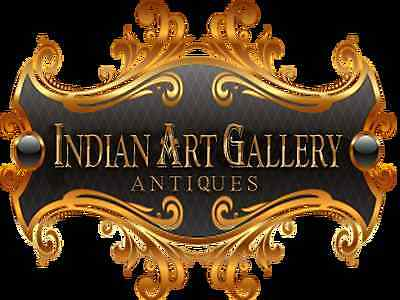 Indian_Art_Gallery2015