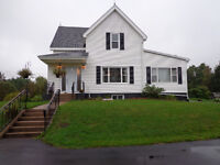House for Sale Hilden/Brookfield area