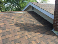 Make your roof better before it gets worse