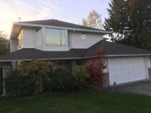 $2150 / 3br - 1306ft2 - Immaculate 3 Bedroom Upper Floor House