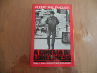 A CINEMA OF LONELINESS / R.P.KOLKER