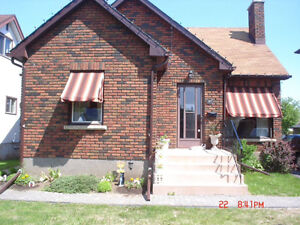 Beautiful home for sale in the heart of Westfort