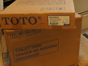 Toto Toilet for Sale