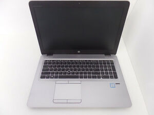 HP Laptop EliteBook 850 G3 (V1H17UT#ABA)