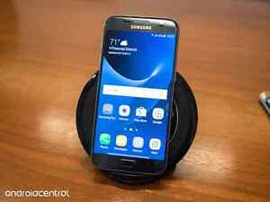 Samsung Galaxy S7 Unlocked for IPhone 6S