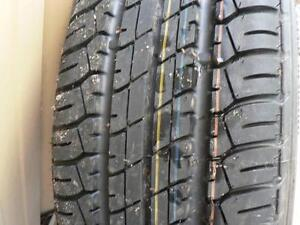 Holden Astra 195-60-15 NEW tyres Kelmscott Armadale Area Preview