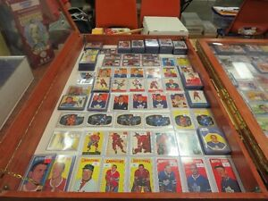 July 9th Woodstock Toy And Collectibles Expo - Vendors wanted London Ontario image 10
