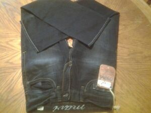 Mavi and Buffalo jeans for sale