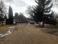 Compleaty Renovated Home in Pierson.MB