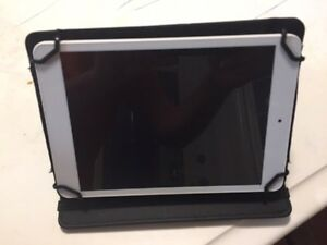 Hipstreet i8 Android Tablet