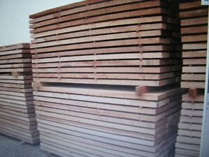 cedar-lumber=prices-$2-to-$5-each-pieces-for-a-8ft