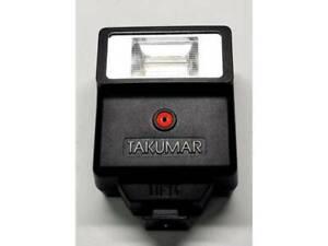 Takumar AF14 Camera Flash