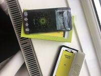 Unlocked lg G5 32GB for sale