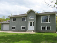 MANITOULIN ISLAND, LITTLE CURRENT, NEW PRICE $220,000