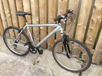 Diamondback , Mountain Bike
