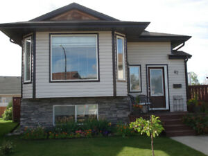 Post Your Cl Ified Or Want Ad In Grande Prairie Houses For Sale Its Fast And Easy
