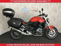 BMW R1200R R 1200 R NAKED SPORTS TOURER ABS MODEL LOW MILES 2016 66