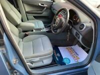 2009 59 AUDI A3 1.6 SPORTBACK MPI SE TECHNIK 5D AUTOMATIC ++ DELIVERY ++