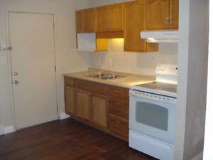 Warkworth 1 Bedroom Apartment for Rent