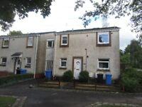 1 bedroom flat in Rashieburn, Erskine, Renfrewshire, PA8 6DU