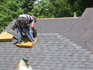 Call For Free Estimate Fast Reliable Roofing Services Call/text